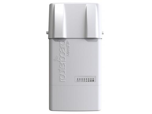 ������ WiFi MikroTik RB911G-5HPacD-NB (802.11ac), ��� 2