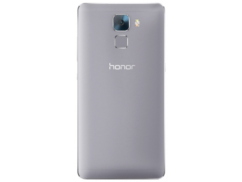 Смартфон Huawei Honor 7 Grey, вид 2