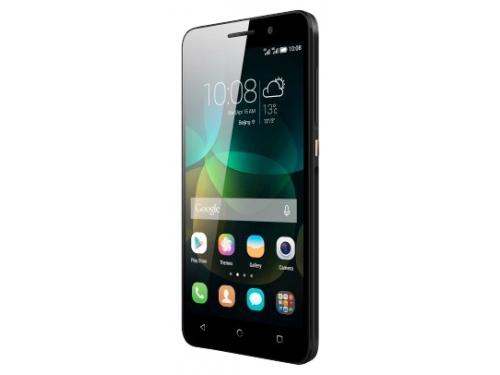 �������� Huawei Honor 4C ������, ��� 1