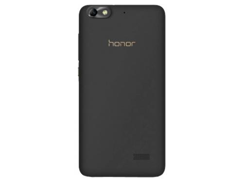 �������� Huawei Honor 4C ������, ��� 2