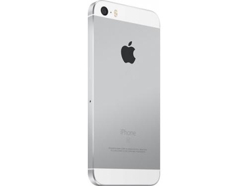 �������� Apple iPhone SE 64GB, �����������, ��� 3