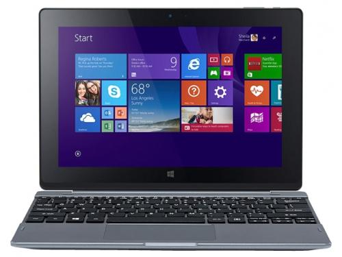 ������� Acer Aspire One 10 Z3735F 532Gb , ��� 1