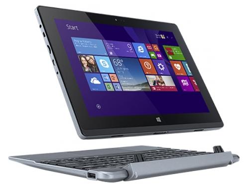������� Acer Aspire One 10 Z3735F 532Gb , ��� 2