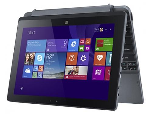 ������� Acer Aspire One 10 Z3735F 532Gb , ��� 3