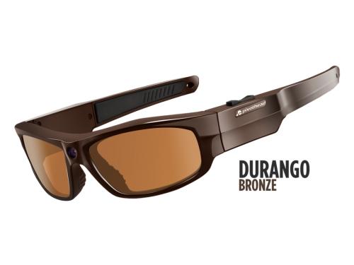Видеокамера Pivothead DURANGO BRONZE (Видеозаписывающие очки), вид 1