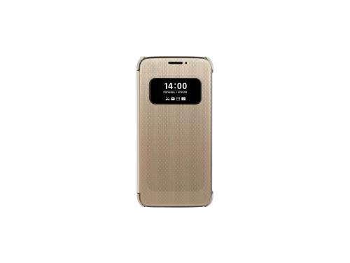 ����� ��� ��������� LG ��� LG G5, ����������, ��� 1