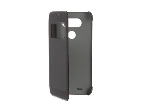 ����� ��� ��������� LG ��� LG G5, �����, ��� 2