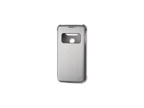 ����� ��� ��������� LG ��� LG G5, �����, ��� 1