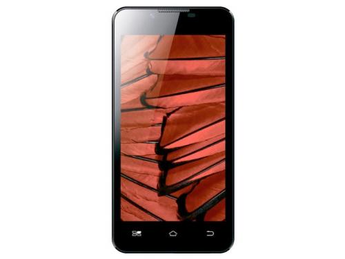 �������� 4Good S501m 3G, ������, ��� 1
