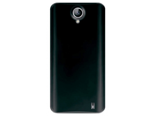 �������� 4Good S501m 3G, ������, ��� 2