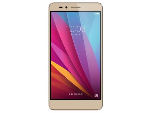 �������� Huawei Honor 5X Gold (KIW-L21), ����������, ��� 1
