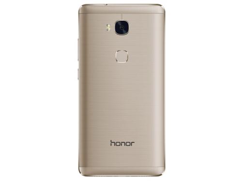 �������� Huawei Honor 5X Gold (KIW-L21), ����������, ��� 2