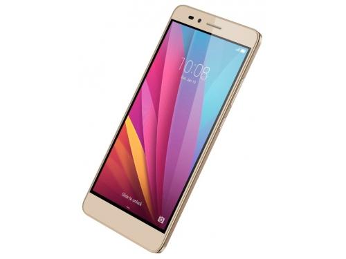 �������� Huawei Honor 5X Gold (KIW-L21), ����������, ��� 4
