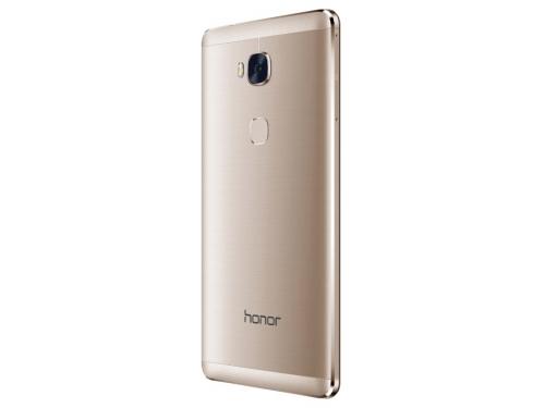 �������� Huawei Honor 5X Gold (KIW-L21), ����������, ��� 6