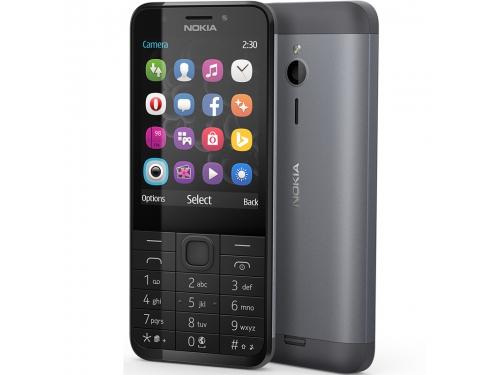 ������� ������� Nokia 230 �����, ��� 4