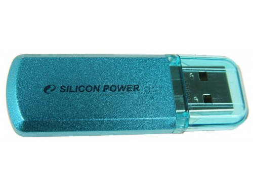 Usb-������ Silicon Power Helios 101 8GB, �������, ��� 1