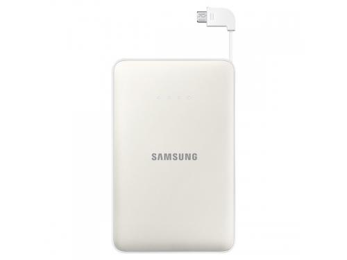 ��������� ��� �������� Samsung EB-PN915BWRGRU, �����, ��� 1