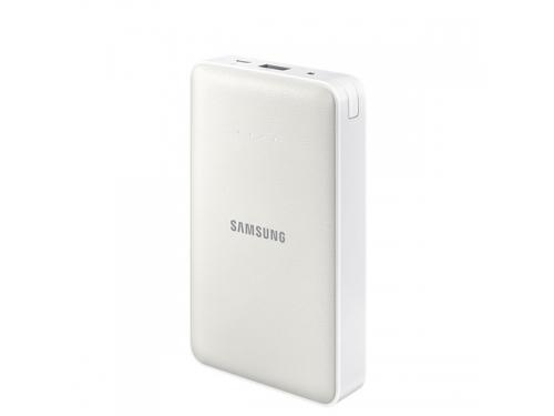 ��������� ��� �������� Samsung EB-PN915BWRGRU, �����, ��� 3