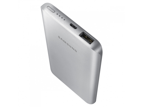 ��������� ��� �������� Samsung EB-PA500U, �����������, ��� 1
