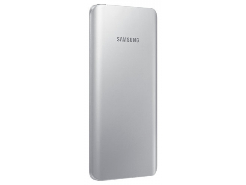 ��������� ��� �������� Samsung EB-PA500U, �����������, ��� 2