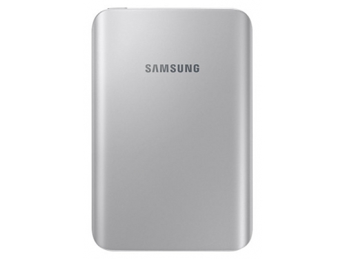 ��������� ��� �������� Samsung EB-PA300USRGRU, �����������, ��� 1