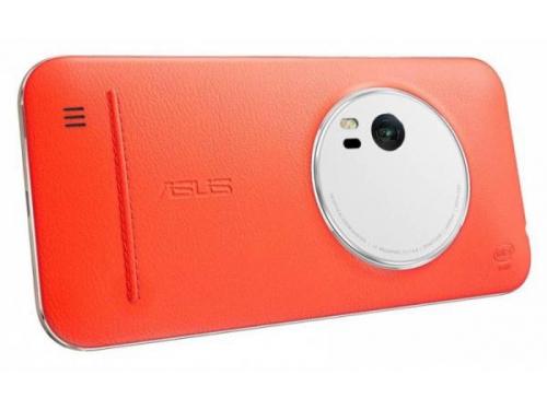 ����� ��� ��������� Asus ��� Asus ZenFone ZX551ML Leather Case, ���������, ��� 1