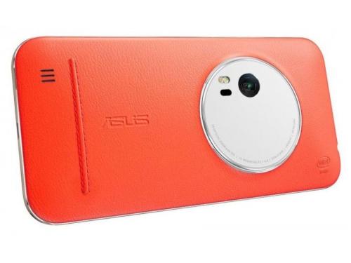 ����� ��� ��������� Asus ��� Asus ZenFone ZX551ML Leather Case, ���������, ��� 2