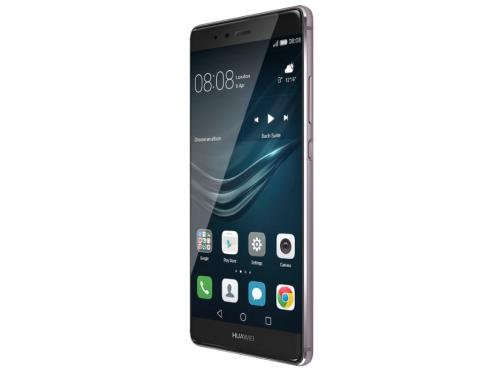 Смартфон Huawei P9 32Gb Dual sim, серый, вид 1