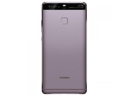 Смартфон Huawei P9 32Gb Dual sim, серый, вид 2