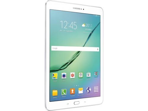 Планшет Samsung Galaxy Tab S2 SM - T819N, белый, вид 4
