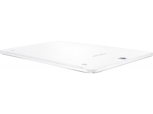 Планшет Samsung Galaxy Tab S2 SM - T819N, белый, вид 2