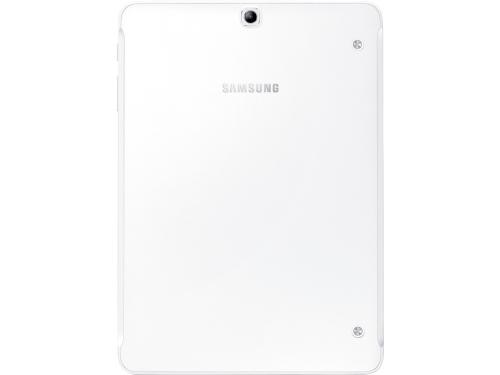 Планшет Samsung Galaxy Tab S2 SM - T819N, белый, вид 3