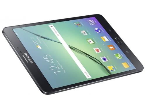 Планшет Samsung Galaxy Tab S2 8.0 SM-T719N LTE 32Gb, черный, вид 4