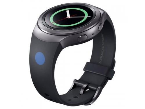 ������� ��� ����� ����� Samsung Galaxy Gear S2 Mendini collection, ������, ��� 1