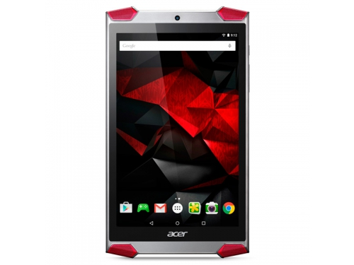 ������� Acer Predator 8 GT-810 32Gb , ��� 1