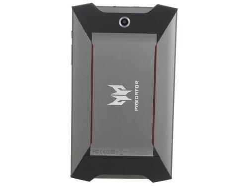 ������� Acer Predator 8 GT-810 32Gb , ��� 5