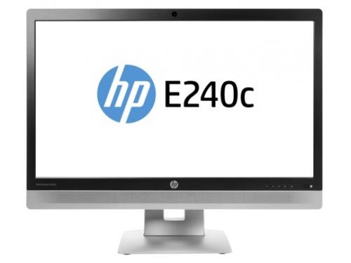 ������� HP EliteDisplay E240 23.8
