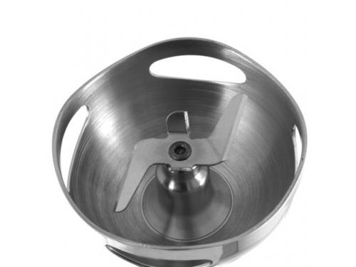 Блендер Bosch MSM 66150, вид 6