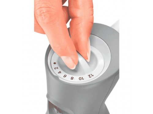 Блендер Bosch MSM 66150, вид 15