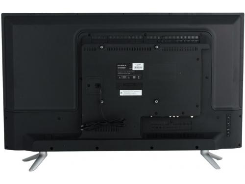 ��������� Supra STV-LC40T882FL, ��� 2