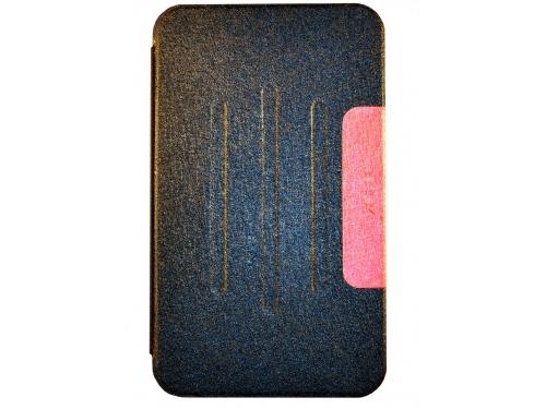 ����� ��� �������� Book Cover ��� ASUS MeMO Pad 8 ME581CL � ����������� ���������� ��� �������� (������), ��� 2