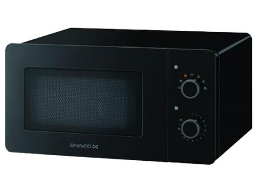 ������������� ���� Daewoo Electronics KOR-5A18B, ��� 1