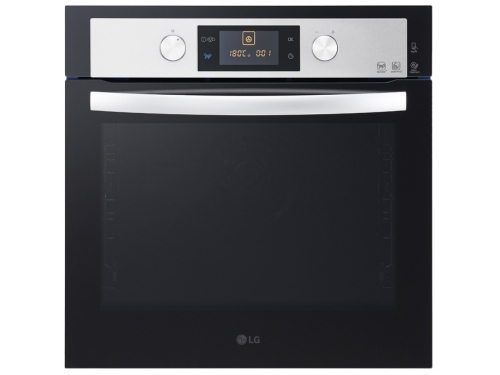 ������� ���� LG LB645059T1, ������, ��� 1