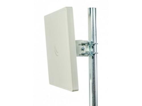 Роутер Wi-Fi MikroTik QRT-5 (802.11n), вид 1