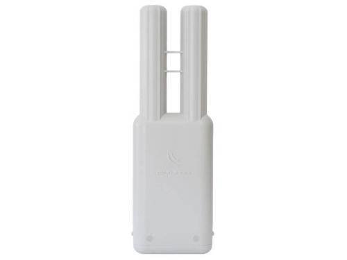 Роутер WiFi MikroTik OmniTIK UPA-5HnD (802.11n), вид 1