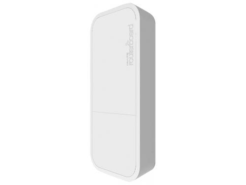 ������ WiFi MikroTik wAP2nD (802.11n), ��� 2