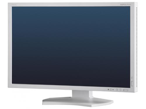������� NEC P232W, �������, ��� 1