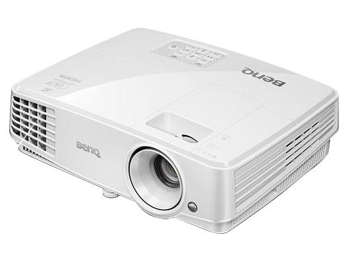 Видеопроектор BenQ MX 570, вид 2