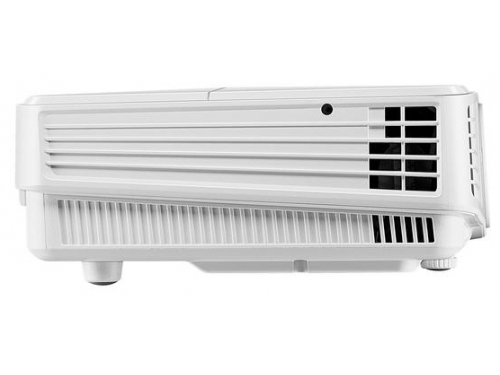 Видеопроектор BenQ MX 570, вид 4