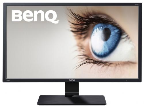 ������� BenQ GC2870H, ������, ��� 1